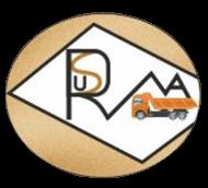 rusma-paslaugos-vaisvydavoskarjeras-lt